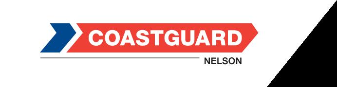 cg_logo1