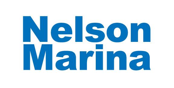 Nelson Marina