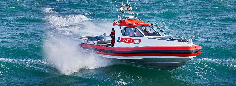 coastguard-boat-banner